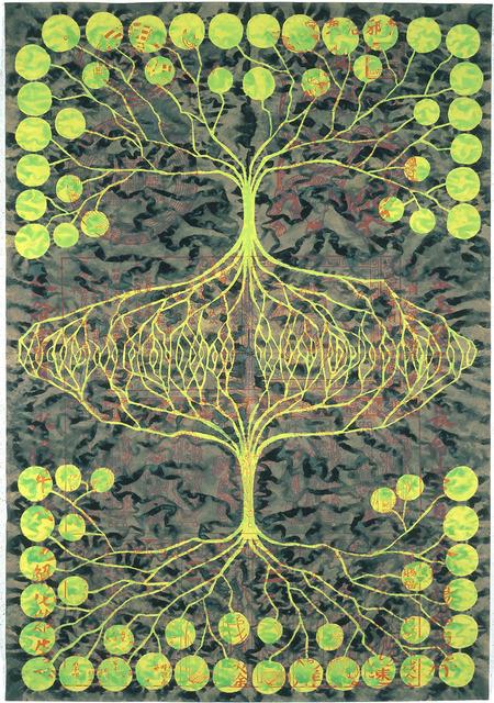 , 'Untitled,' 2006, Gagosian