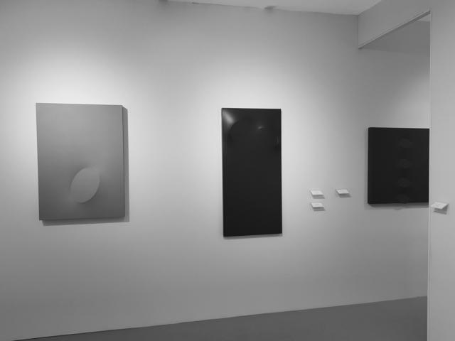, 'Turi Simeti @ PAN 2017,' 2017, Dep Art Gallery