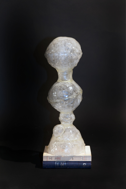 , 'Simone,' 2011, Galerie Elisabeth & Klaus Thoman