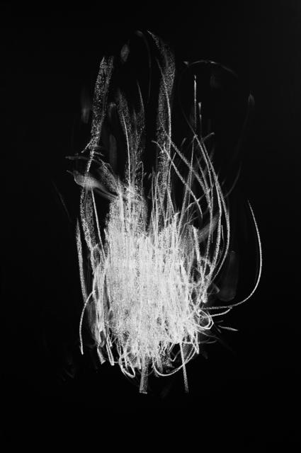 , 'Instante 3 ,' 2016, Nora Sotres Galeria