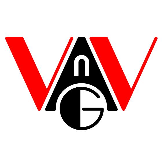 Venvi Art Gallery