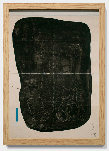 108, 'Feeding My Demons (small)   ', 2019, Paradigm Gallery + Studio