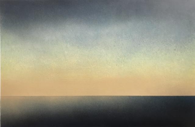 , 'Sublime,' 2019, Cadogan Contemporary