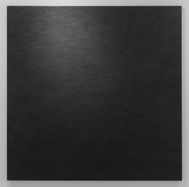 , 'Hyohaku / Spiritual Darkness,' 2017, SEIZAN Gallery