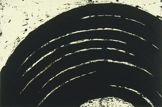 , 'Paths and Edges #3,' 2007, Galerie Maximillian