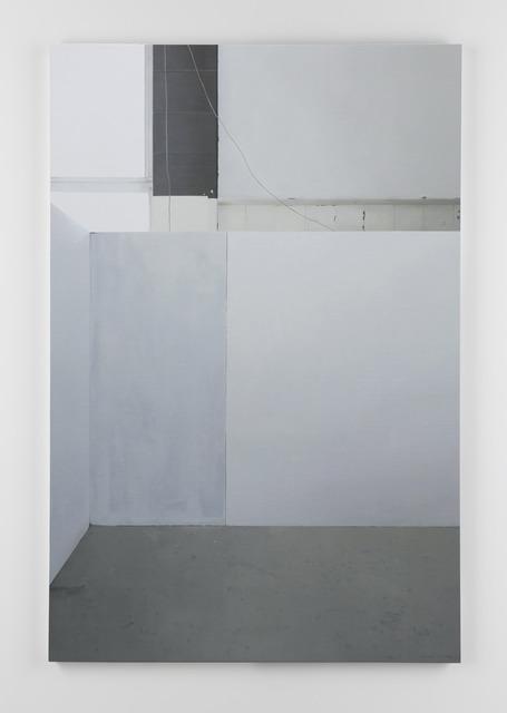 , 'Art School 16,' 2013, Kerlin Gallery