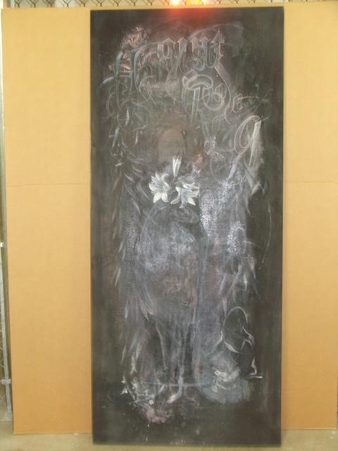 Dirk Bell, 'Untitled', 1999-2001, Galerie Antoinette