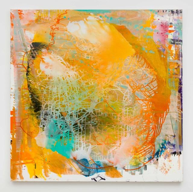 , 'Place (Web),' 2016, 11R