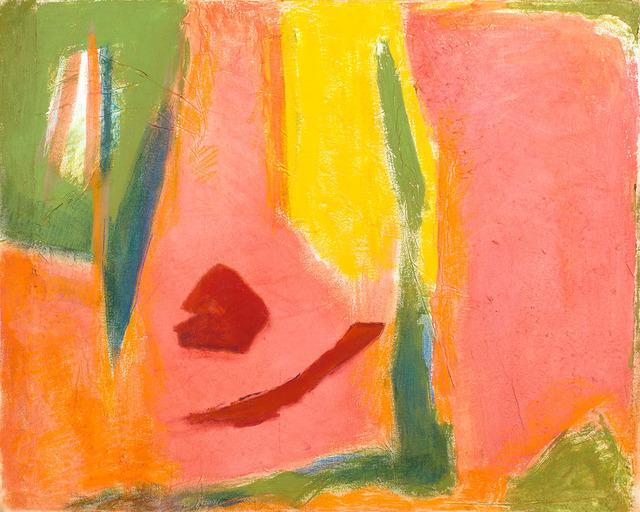 , 'UNTITLED,' 1993, Jerald Melberg Gallery