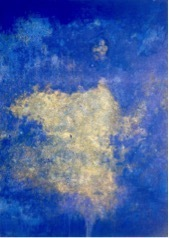 , 'Satellite Map 8,' 2018, Emmeotto Arte
