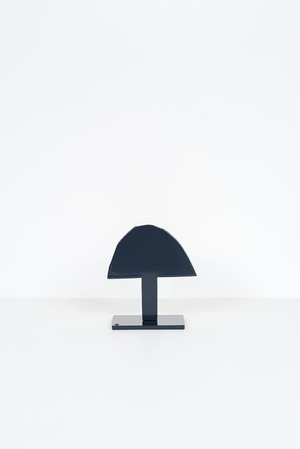 , 'Altered Thinking Processes (E),' 2018, Mini Galerie