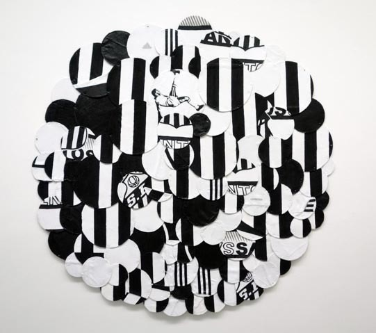, 'Edson 201306,' 2013, Paulo Darzé Galeria de Arte