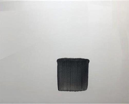 , 'Correspondence,' 1996, Arario Gallery