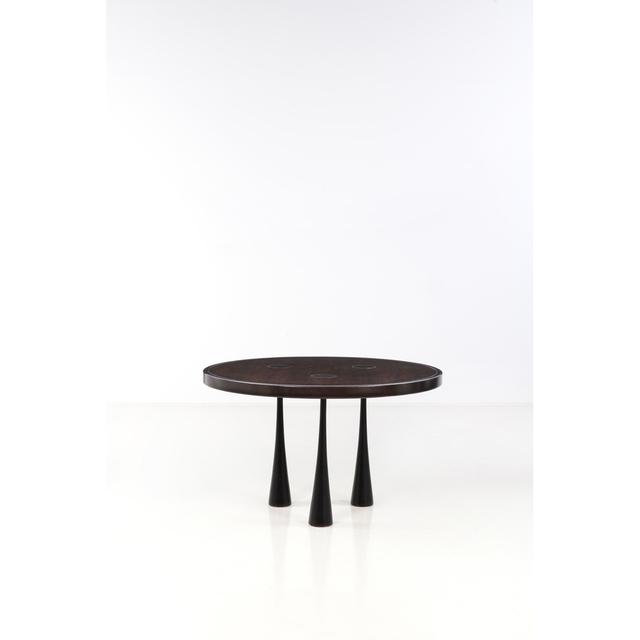 Angelo Mangiarotti, 'Table', PIASA