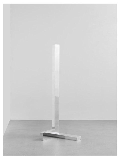, 'Verstärker 24,' 2017, Eduardo Secci Contemporary