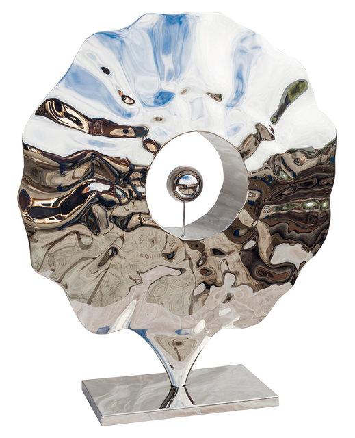 , 'Expansion,' 2016, Pontone Gallery