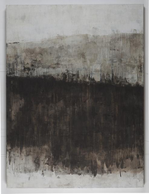 , '#20, 2015,' 2015, Ditesheim & Maffei Fine Art