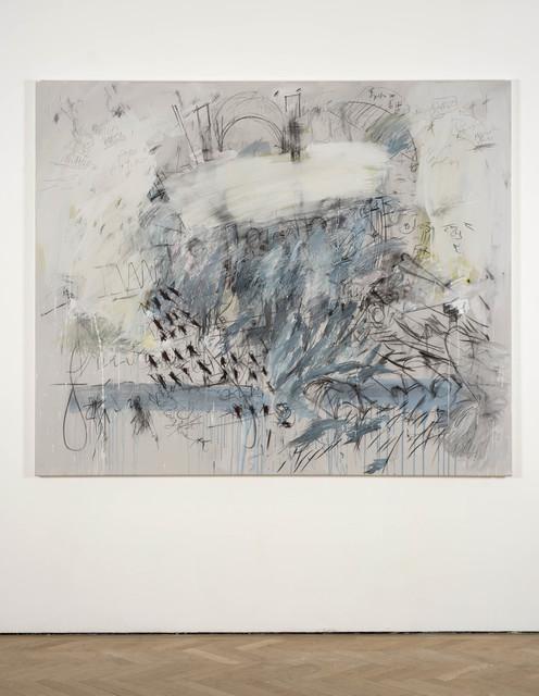, 'Lapsus (45),' 2014, Vigo Gallery