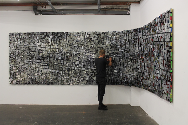 , '120.630,' 2015, Urban Spree Galerie