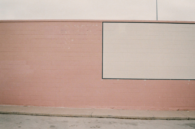 Lorena Lohr, 'Untitled', 2018, Cob