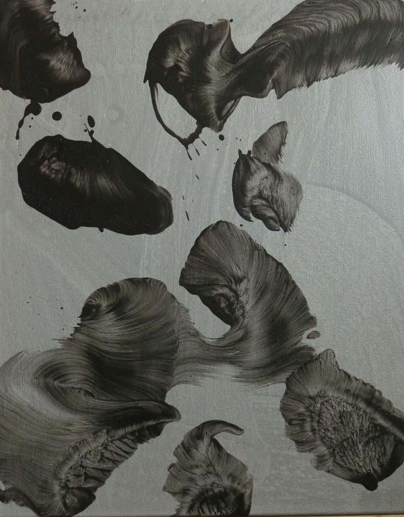 Artsy Artwork Jeremy Holmes Mobius 3