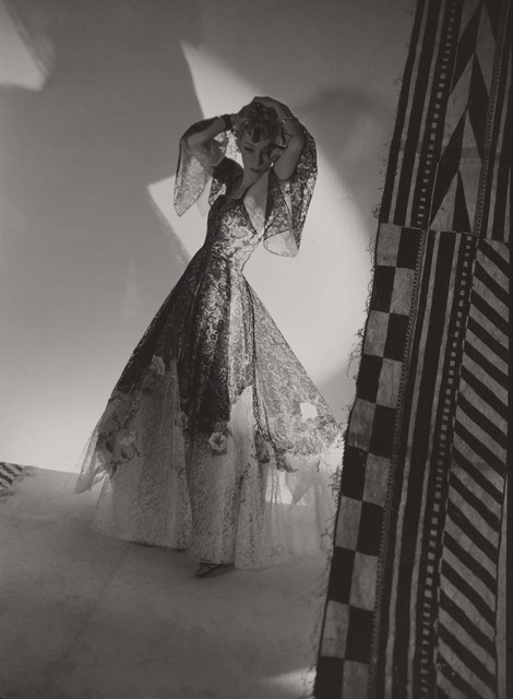 , 'Helen Bennett, Platou,' 1938, Hamiltons Gallery