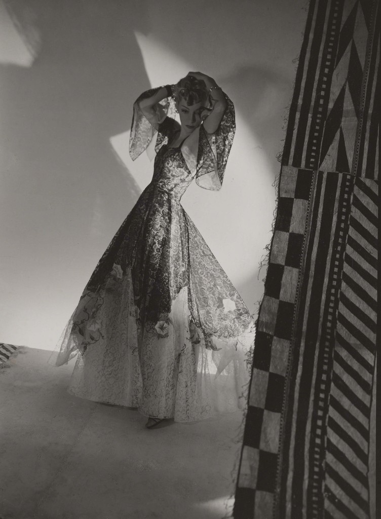 Horst P. Horst, 'Helen Bennett, Platou,' 1938, Hamiltons Gallery