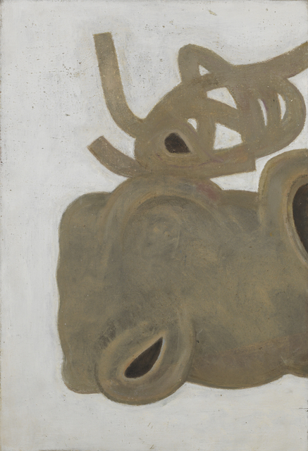 , 'Study,' , Annely Juda Fine Art