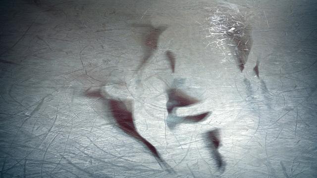 , 'Sparrowhawk Single,' 2013, Artereal Gallery