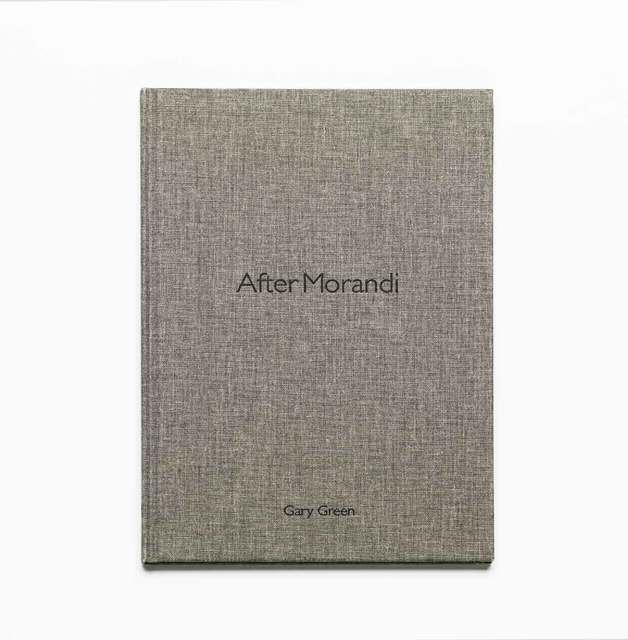 , 'After Morandi,' 2016, L'Artiere