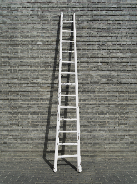 , 'Chinese Ladder,' 2019, Tang Contemporary Art