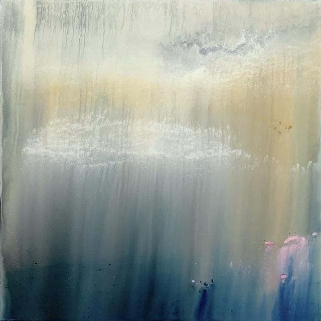 Chad Olsen, '59 of 100', 2014, Kiechel Fine Art