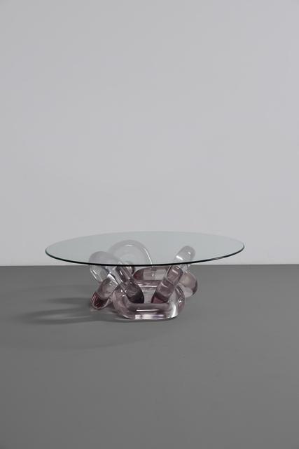 Hua Wang, 'A Bracelet', 2019, Gallery ALL