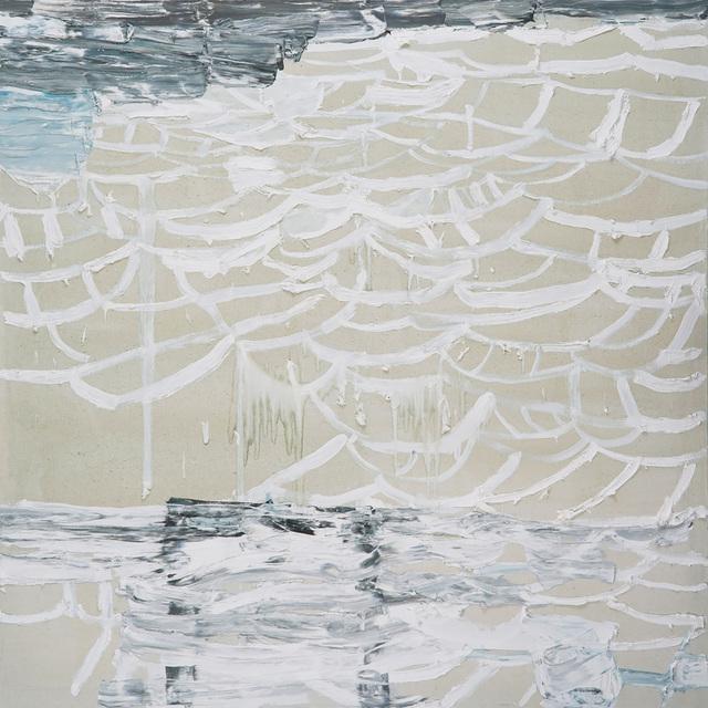 Margaret Evangeline, 'Protagonist 11', 2015, Cerbera Gallery