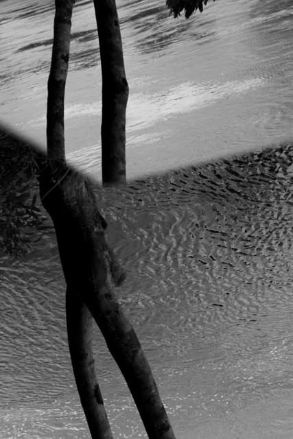 , 'Mirari #1,' 2013, Casemore Kirkeby
