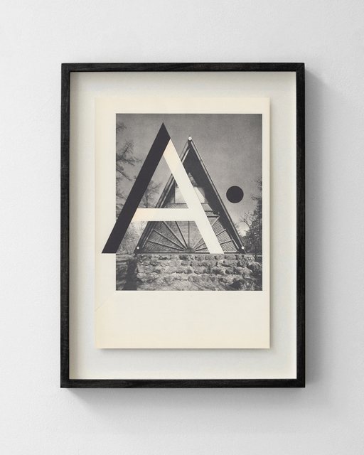 , 'The Moon,' 2018, Mini Galerie