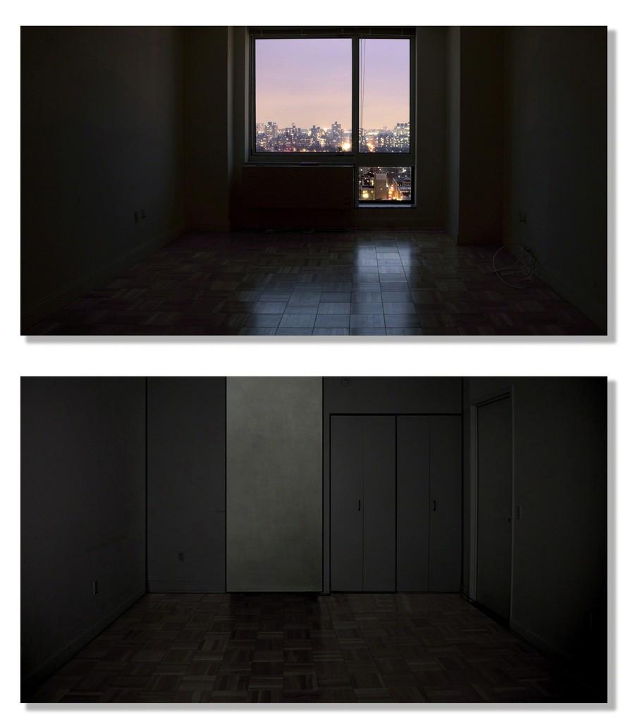 Alberto Montaño Mason | Cuarto Oscuro Nueva York (2017) | Artsy