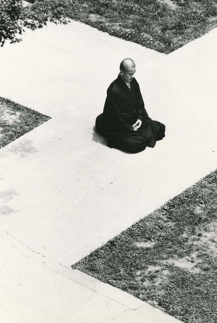 , 'Japanesque,' 1972, PGI