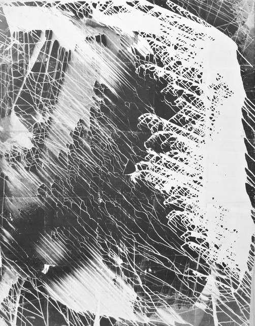 , 'o.T.,' 2017, Galerie Emanuel Layr