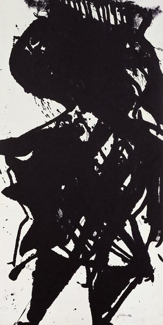 , 'AC234,' 1998, Ke-Yuan Gallery