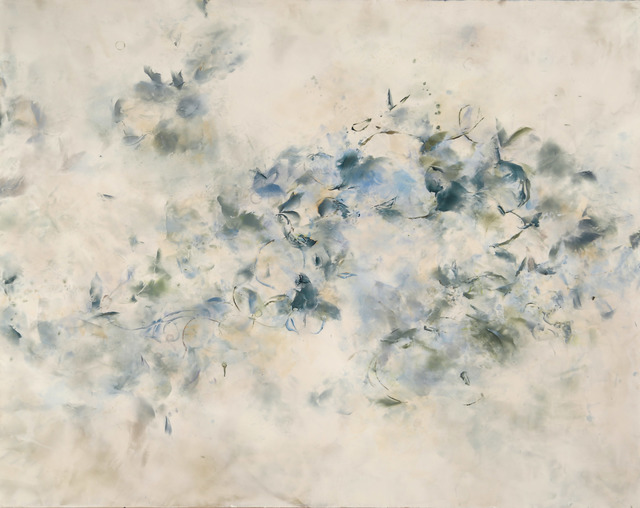 , 'Pacifica,' 2015, Cadogan Contemporary