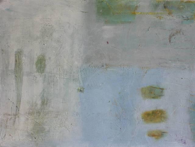 , 'Arise,' 2018, Agora Gallery