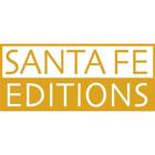 Santa Fe Editions