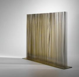 Harry Bertoia, 'Untitled (Sonambient),' circa 1970, Sotheby's: Bertoia