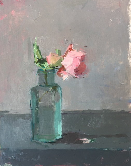 , 'Generous Gardener,' 2018, Sarah Wiseman Gallery