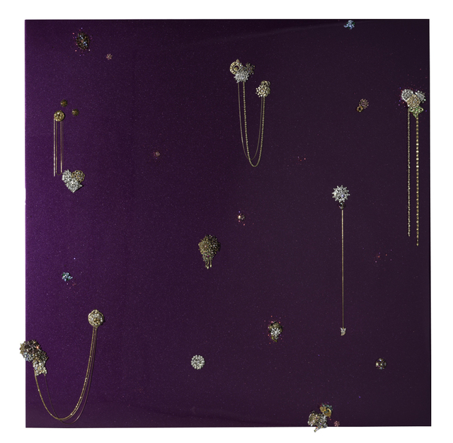 , 'Untitled,' 2014, Pearl Lam Galleries