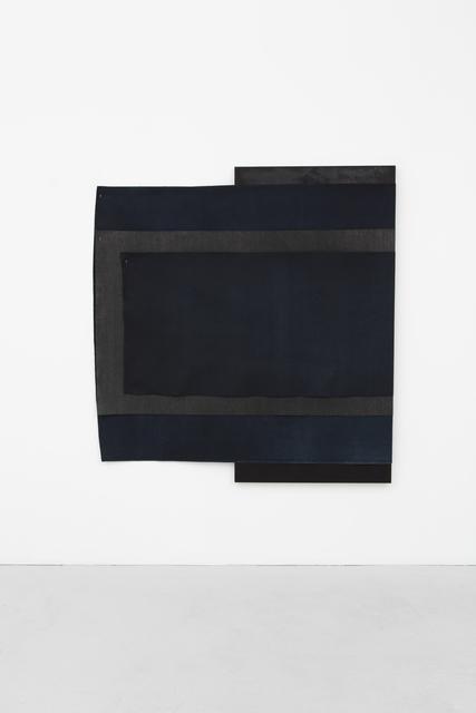 , 'Untitled,' 2016, Casey Kaplan