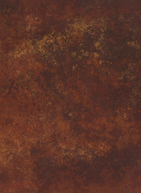 , 'Glaze #21,' 2017, Jane Lombard Gallery
