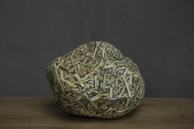 Hao Shiming, 'Rock Formation 201905 出石 201905 ', 2019, Rasti Chinese Art