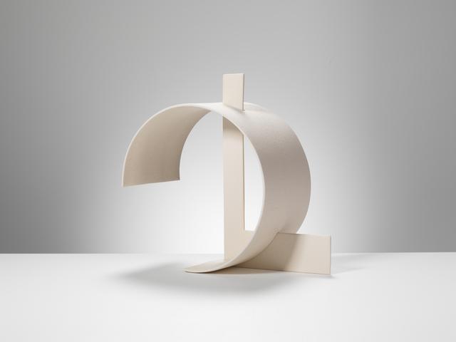 , 'No.34,' 2015, Maddox Arts